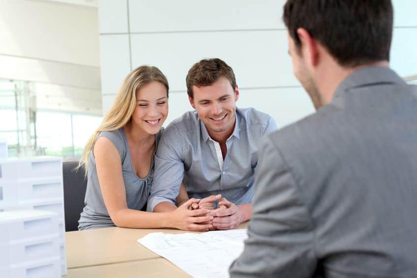 הערכת שווי קרקע – איך מתבצעת הערכת שווי דירה או בית פרטי?