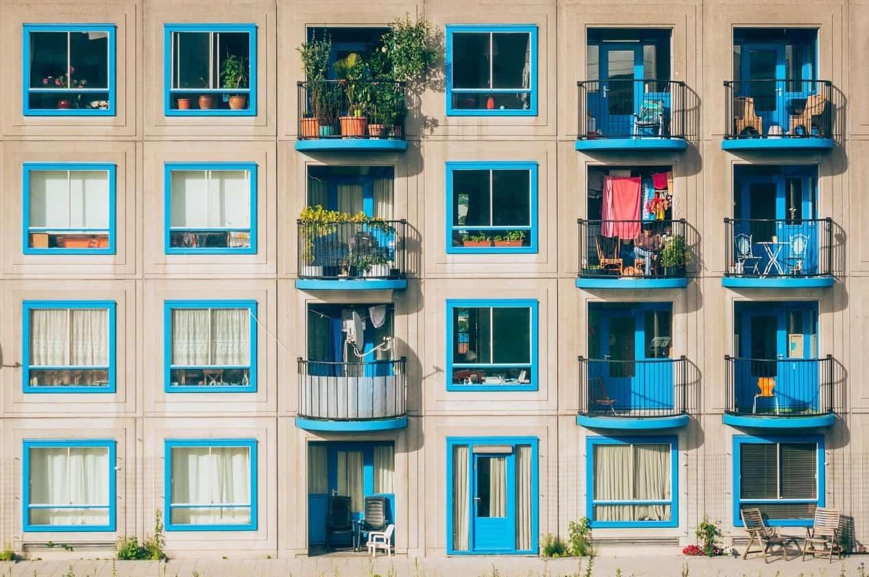 למה אתם צריכים שמאי דירות מומחה ומה ההבדלים בין שמאי הדירות?