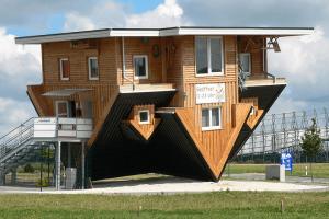מה צריך לדעת שמאי מקרקעין על זכויות בנייה?