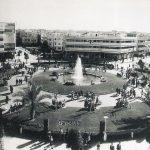 מה צריך לדעת שמאי מקרקעין בתל אביב על זכויות בנייה?