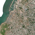 מה צריך לדעת לפני שבוחרים שמאי דירות בתל אביב?