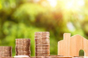 מה צריך לדעת שמאי מקרקעין מיסוי מקרקעין על מס שבח?