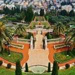 מה צריך לדעת לפני שבוחרים שמאי דירות בחיפה?