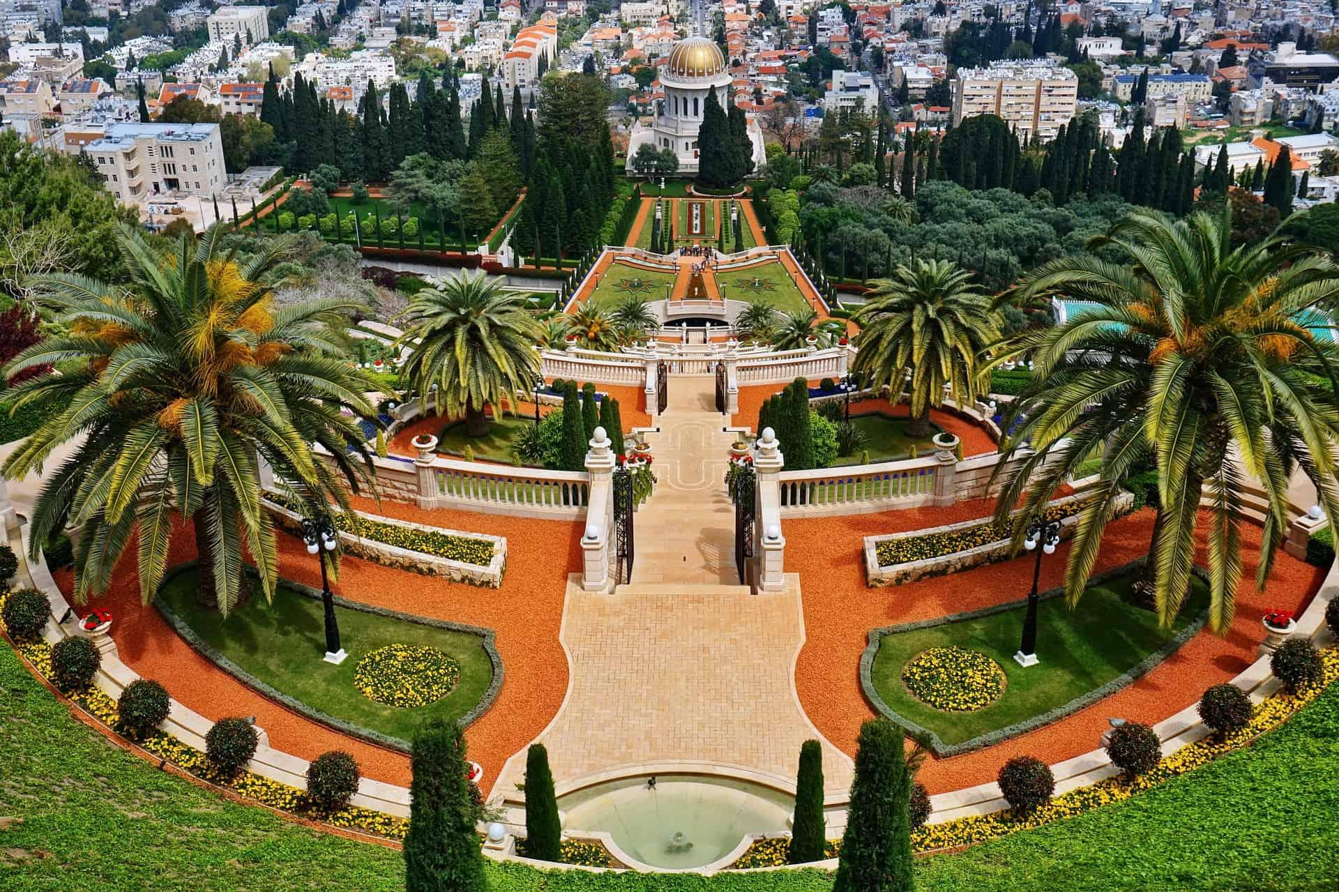 שמאי דירות בחיפה
