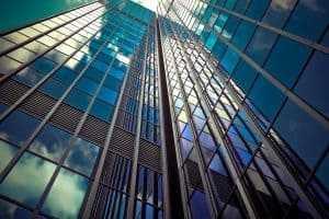 מה צריך לדעת שמאי מקרקעין על הערכת שווי משרד?