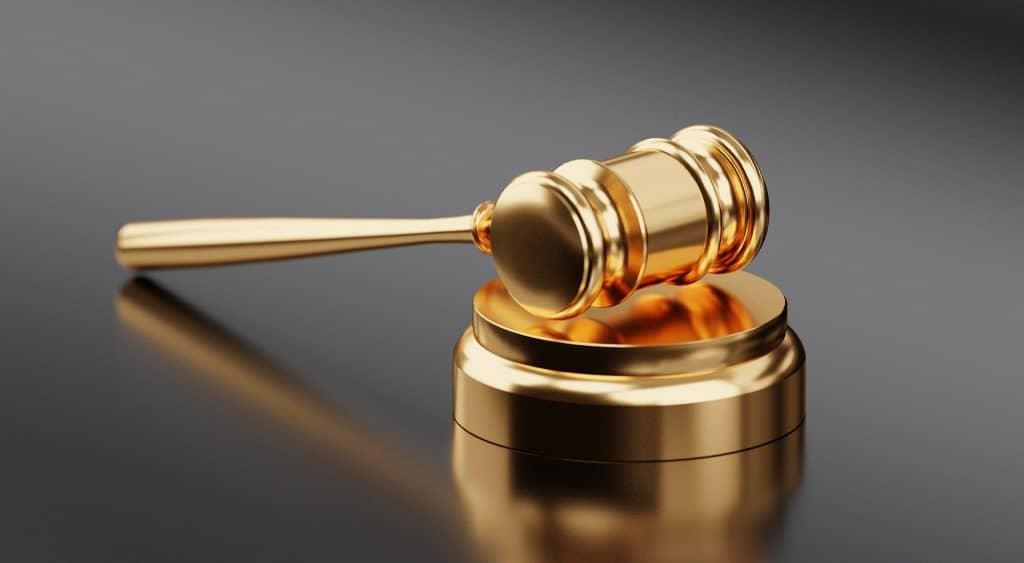 שמאי מקרקעין בית משפט